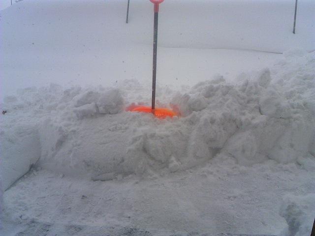 冬の嵐 001