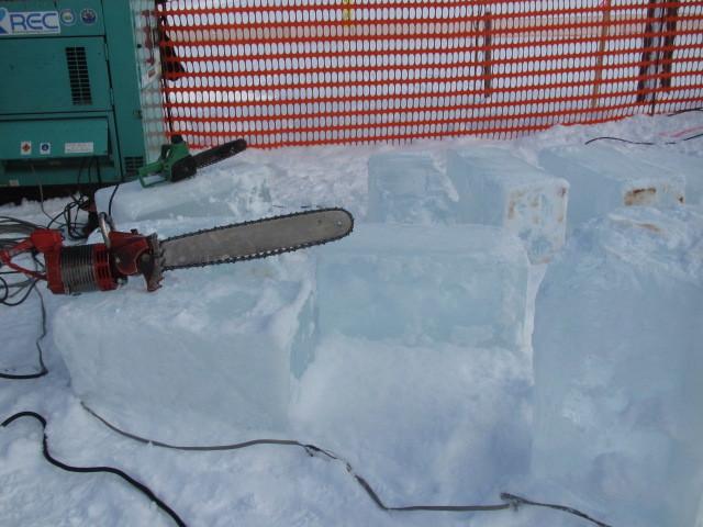 極寒フェス 002