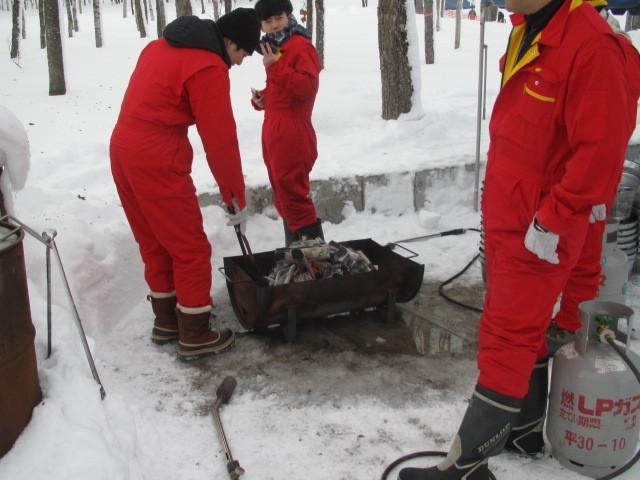 極寒フェス 022