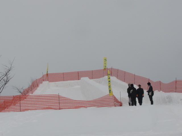 極寒フェス 026
