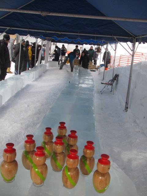 極寒フェス 028