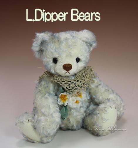 L.Dipper Bears