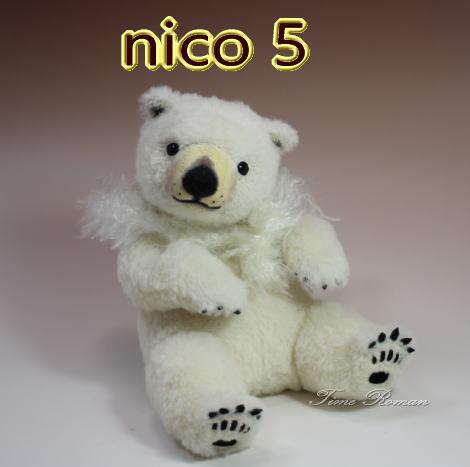 nico 5