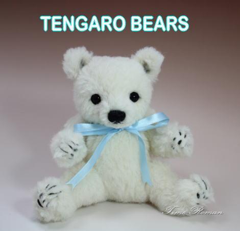 TENGARO BEARS