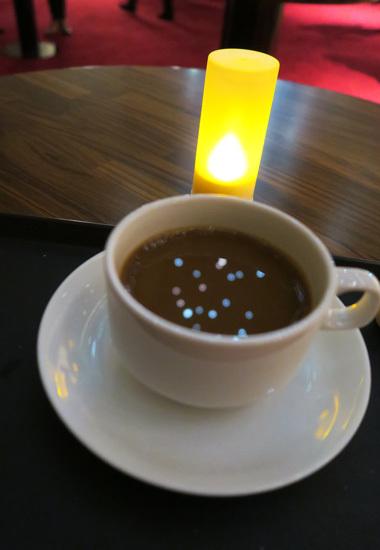 tea20161204 (1)
