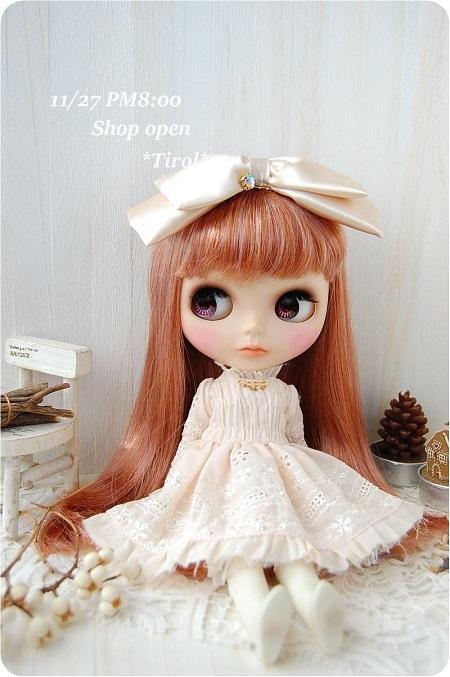 shophot6.jpg