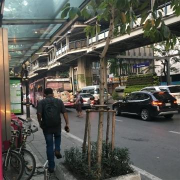 2016-12 Bangkok (5)