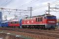 EF510-7-EV-E801-3