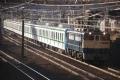 EF65-2139-東京メトロ16000-4