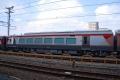 JR四国-2601-2