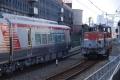 JR四国2600-DE10-1191