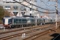 東武鉄道-501-1-3