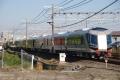 東武鉄道-501-4