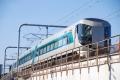 東武鉄道-501-3-3