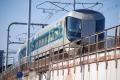 東武鉄道-501-3-4