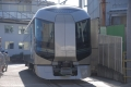 東武鉄道-501-3