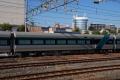 東武鉄道-502-2-2