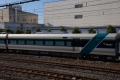 東武鉄道-502-2