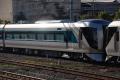 東武鉄道-502-3