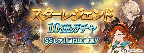 2016-10-28-(1).jpg