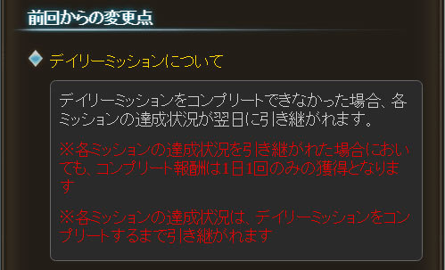 2016-11-08-(16).jpg