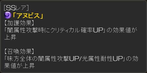 2016-12-09-(13).jpg
