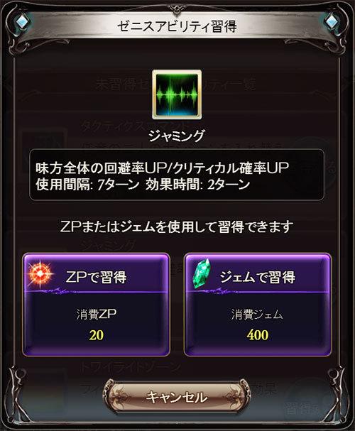 2016-12-20-(11).jpg