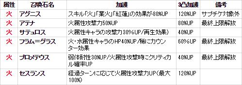 2016-11-09 (16)