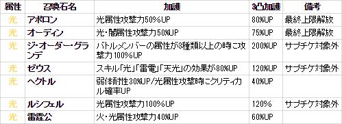 2016-11-09 (20)