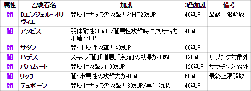 2016-12-05 (20)
