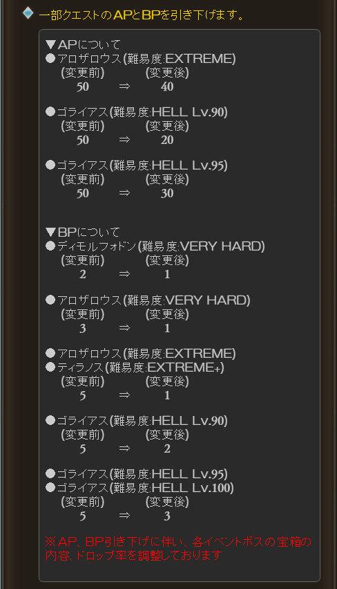 2017-01-21-(2).jpg