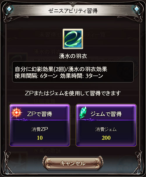 2017-01-25-(15).jpg
