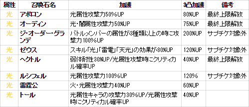 2017-02-03 (13)