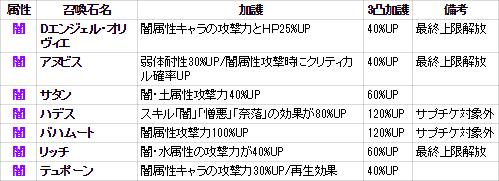 2017-02-03 (14)