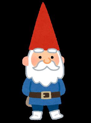 fantasy_gnome.png