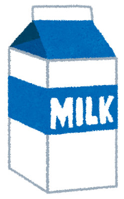 milk_pack.png