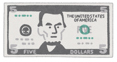 money_dollar5.png