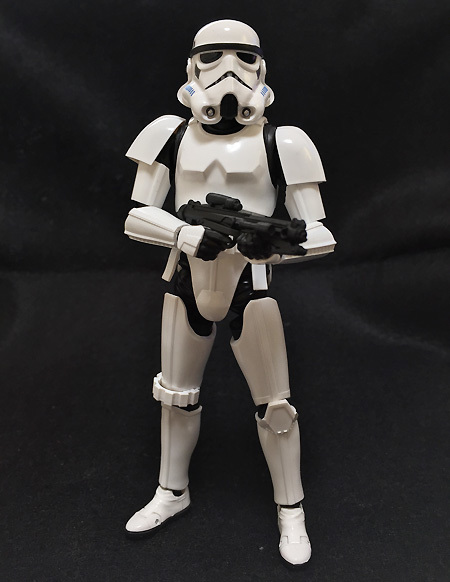 SHF-trooper-R1-02.jpg