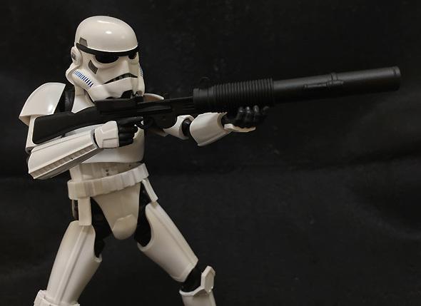 SHF-trooper-R1-08.jpg