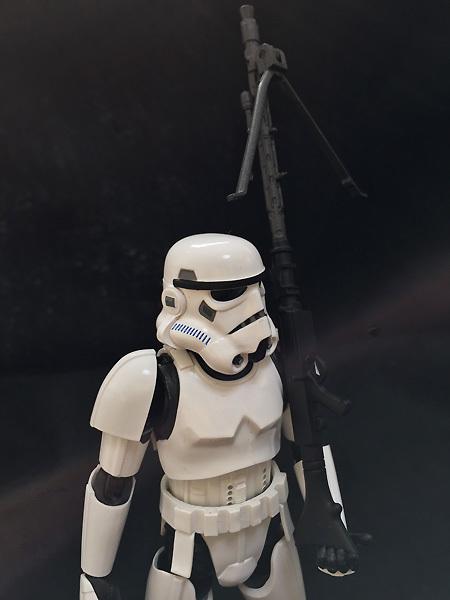 SHF-trooper-R1-09.jpg