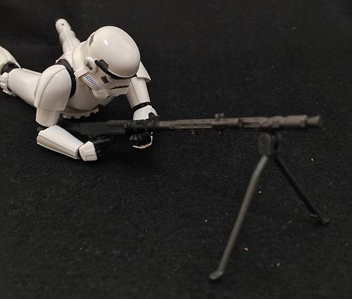SHF-trooper-R1-10.jpg