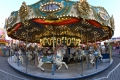 Grand-Carousel.jpg