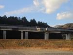 高速20161231