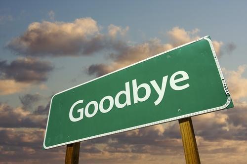142749758069142217179_goodbye.jpg