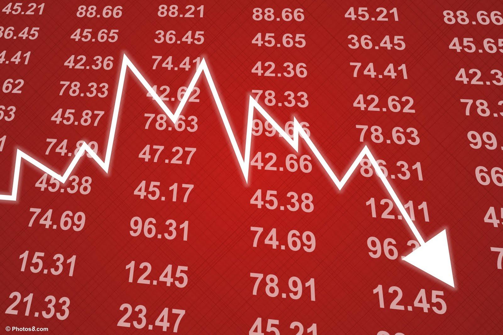 Borsa-down.jpg