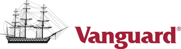 vanguard-logo-big_large.jpg