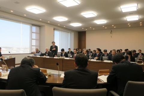 「平成28年12月12日保健福祉委員会」②