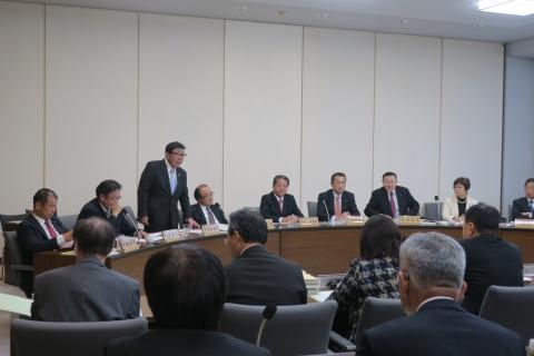 「平成28年12月12日保健福祉委員会」⓪