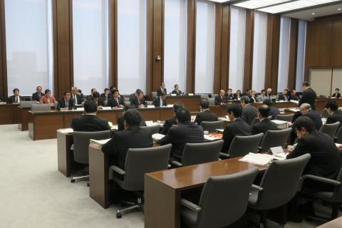 平成28年12月20日「予算特別委員会」②