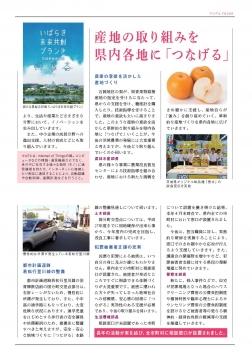 TOITA PRESS23号③平成29年新春号 11月26日現在0001 (1)